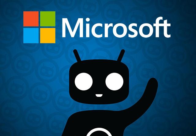 Microsoft_Cyanogen.jpg