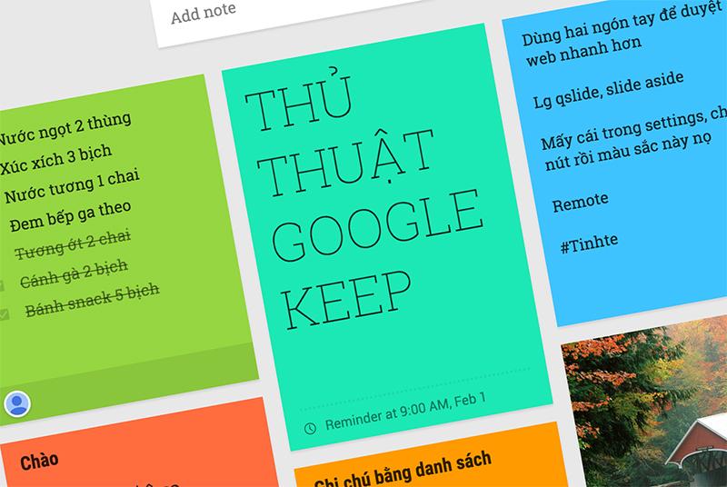 THU_THUAT_GOOGLE_KEEP_TINHTE.jpg