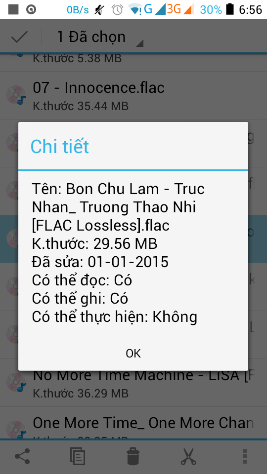 Screenshot_2015-02-01-06-56-12.png