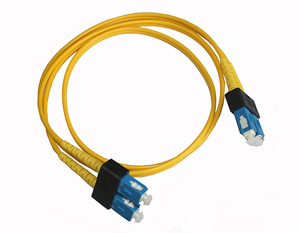 FTTH_cable.jpg