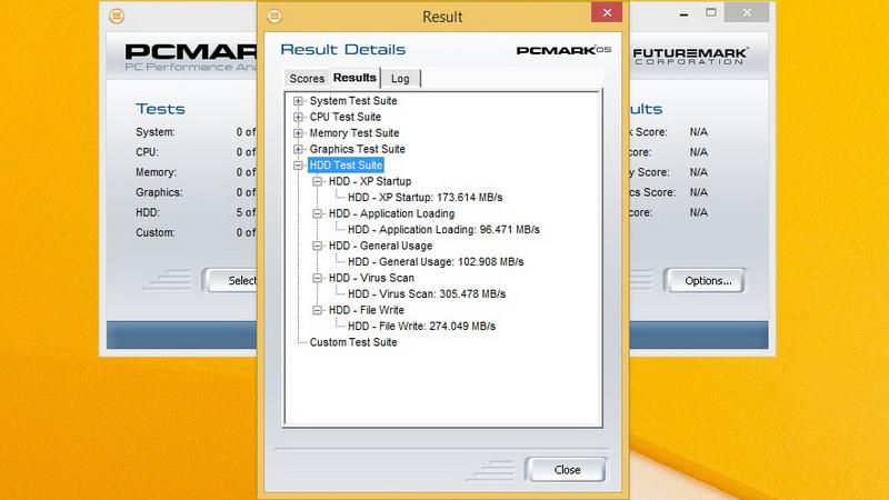 PCMark 05. HDD.jpg