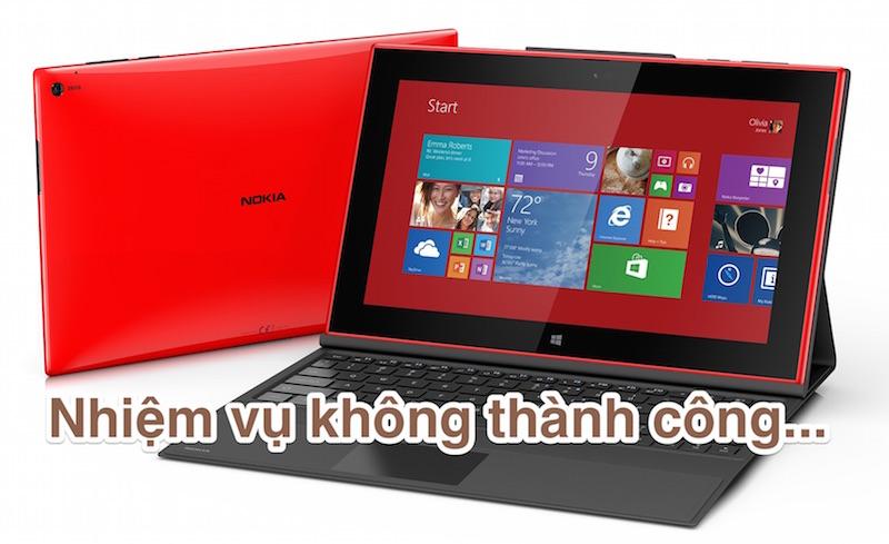 Lumia2520_Hero.jpg