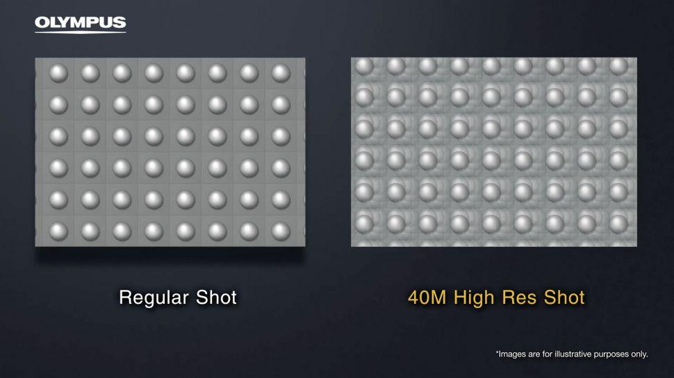 Olympus-40M-High-Res-02-970-80.jpg
