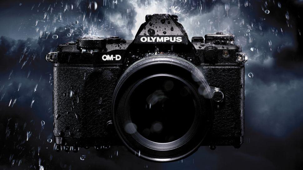 Olympus-OM-D-E-M5-II-hero-970-80.jpg