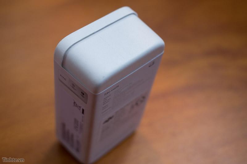 HTC_Desire_320-4.jpg