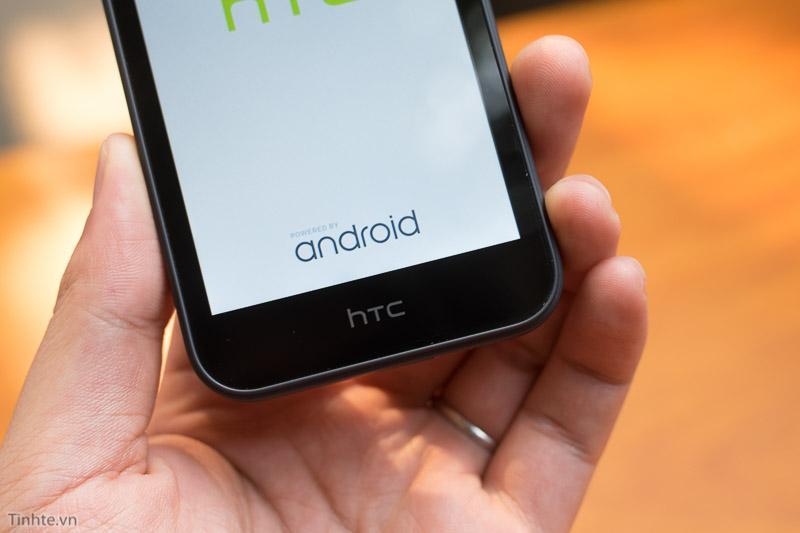 HTC_Desire_320-8.jpg