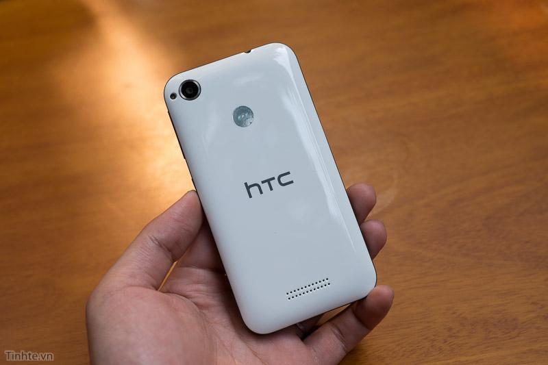 HTC_Desire_320-11.jpg