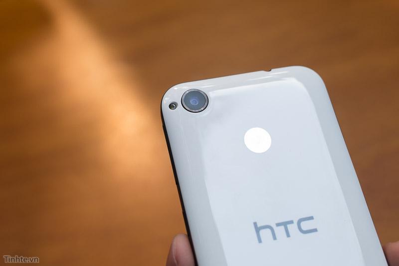 HTC_Desire_320-13.jpg