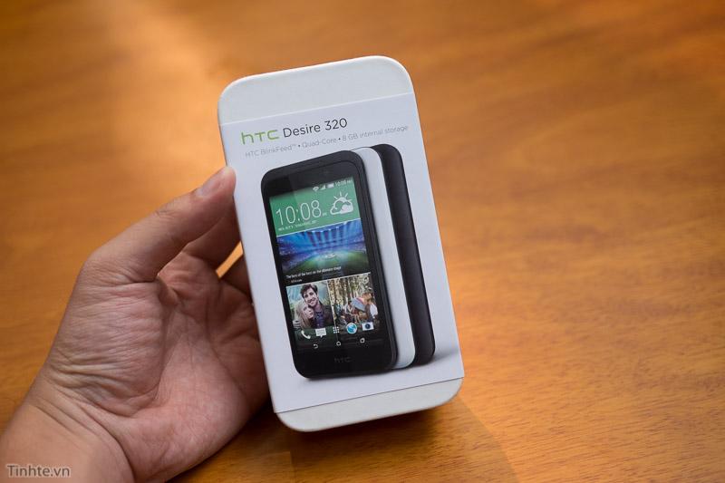 HTC_Desire_320.jpg
