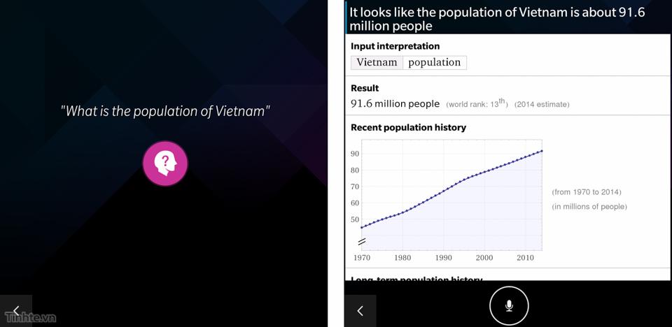Dan_so_Vietnam.jpg