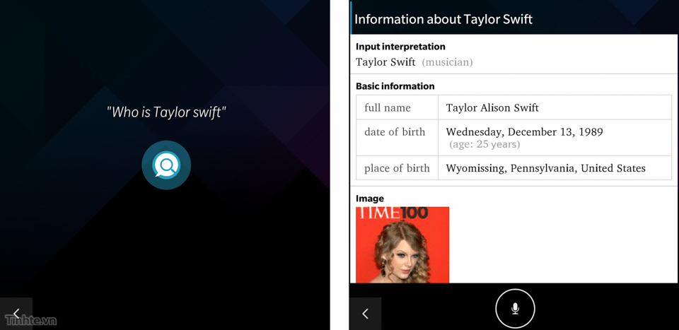 Taylor_Swift.jpg