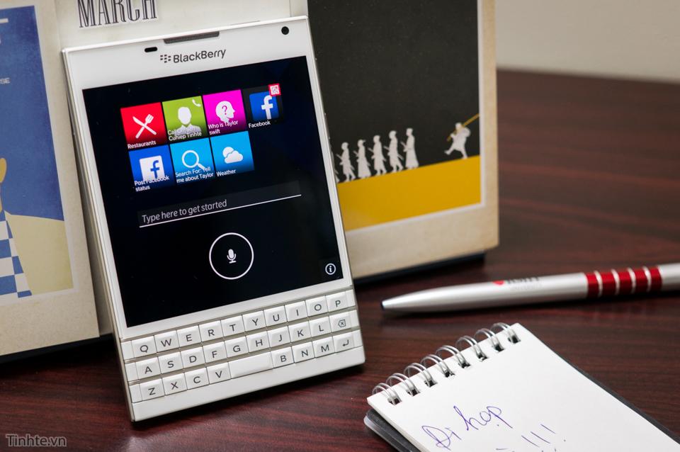 Tinhte_Su_dung_hieu_qua_BlackBerry_Assistant_BB10_TOP.jpg
