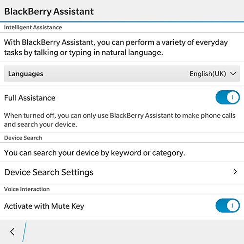 BlackBerry_Assistant_Settings.png