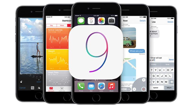 Apple-iOS-9-1024x576-f2ca6bd980828ce5.jpg