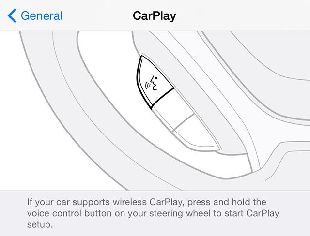 iOS_8_3_beta_CarPlay_khong_day_Google_Account_1.png