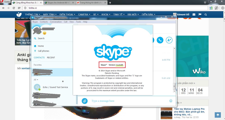 skype 7.1.png