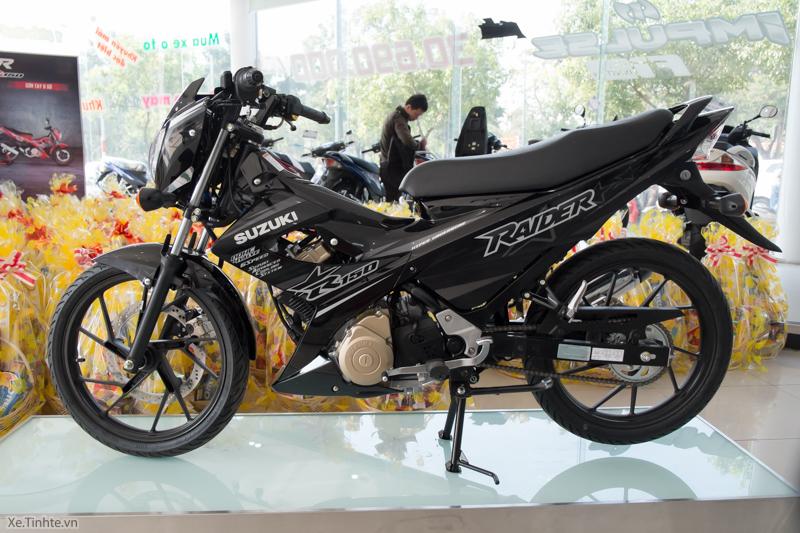 Xe.tinhte.vn - Suzuki - Raider-2068.jpg