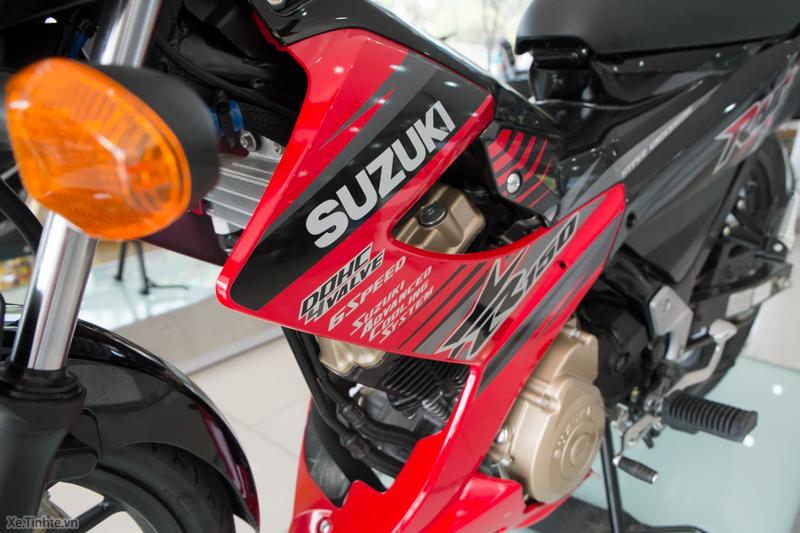 Xe.tinhte.vn - Suzuki - Raider-2069.jpg