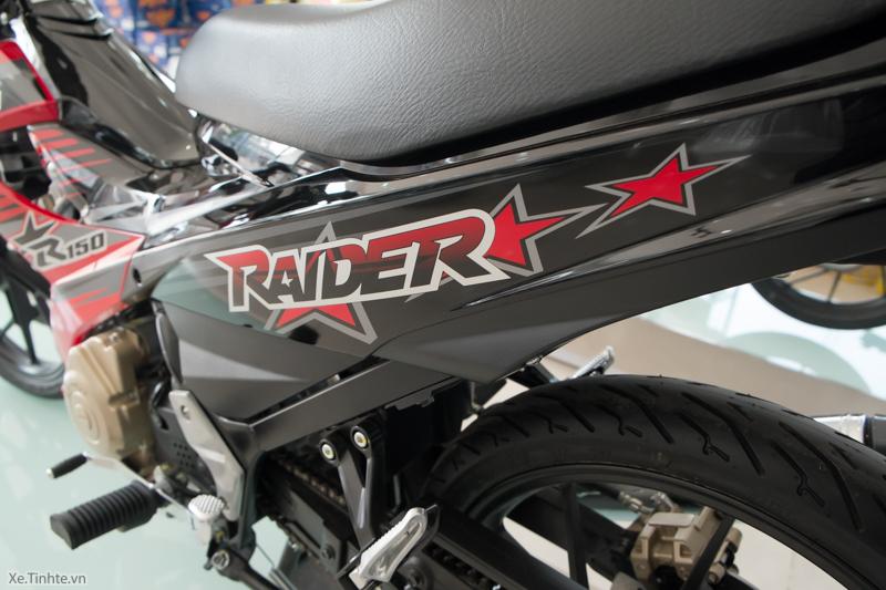Xe.tinhte.vn - Suzuki - Raider-2070.jpg