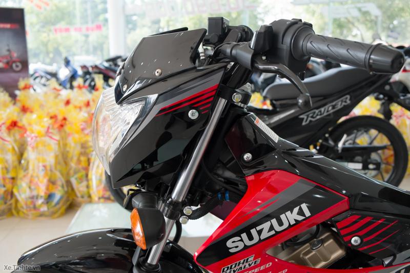 Xe.tinhte.vn - Suzuki - Raider-2071.jpg
