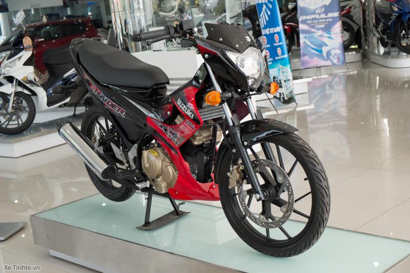 Xe.tinhte.vn - Suzuki - Raider-2086.jpg