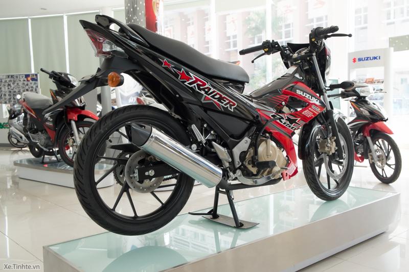 Xe.tinhte.vn - Suzuki - Raider-2093.jpg