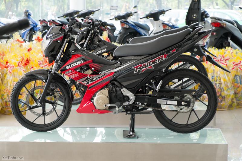 Hinh dai dien - Suzuki Raider.jpg
