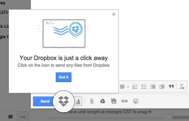 Dropbox_Gmail_Chrome.png