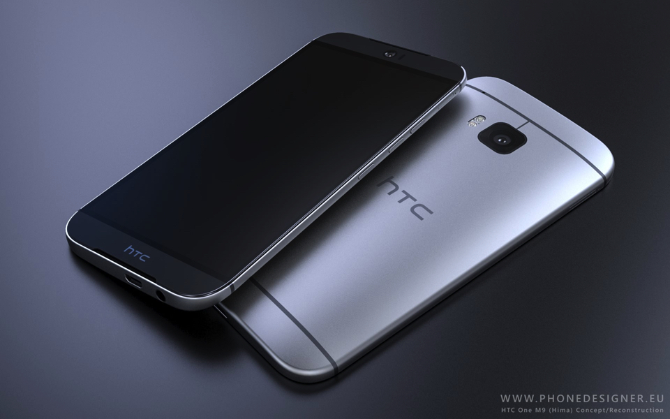 HTC_One_M9_Hima_hinh_anh_render_TOP.jpg