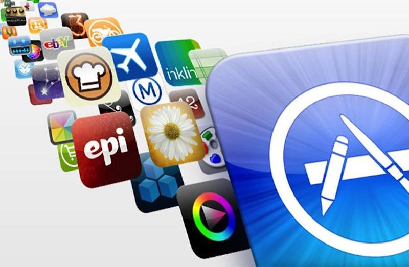 App-Store_3.jpg