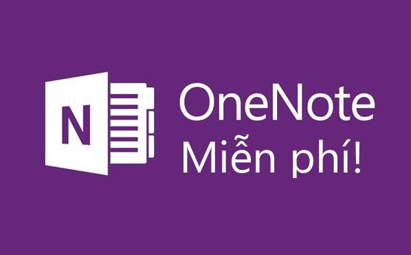 One_Note_2013_mien_phi.jpg