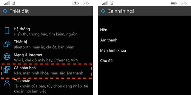 Personalization_ca_nhan_hoa.jpg