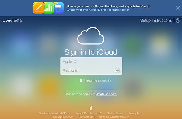 Apple_iWork_for_iCloud.png