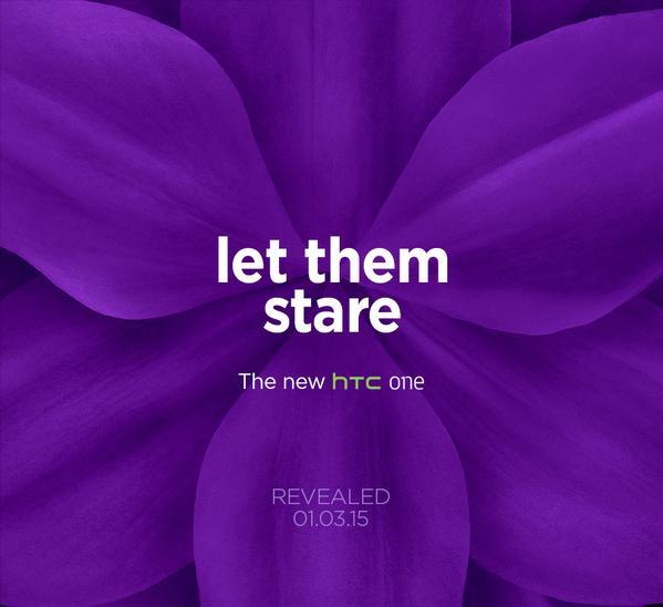 HTC_Let_the_Star_Su_kien_One_M9.jpg