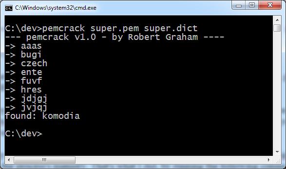 super-031.png