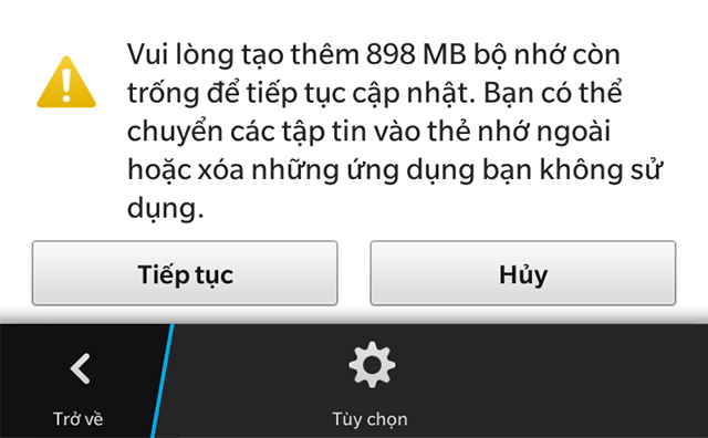 BB_OS_loi_cap_nhat.png