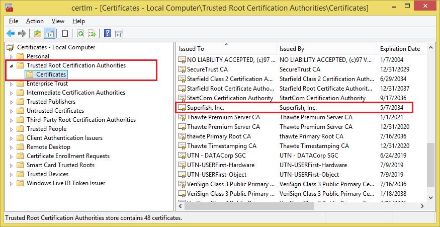 Root_Certificate.png