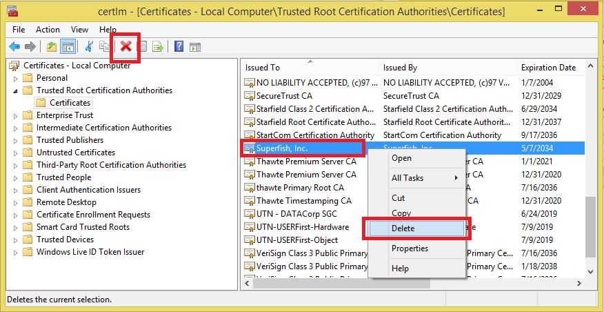 Root_Certificate_01.png