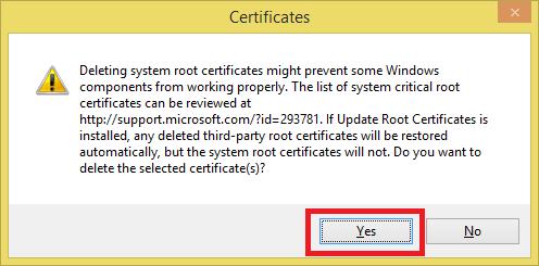 Root_Certificate_02.png