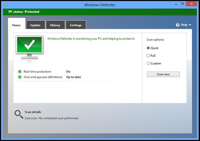 Windows_Defender.png