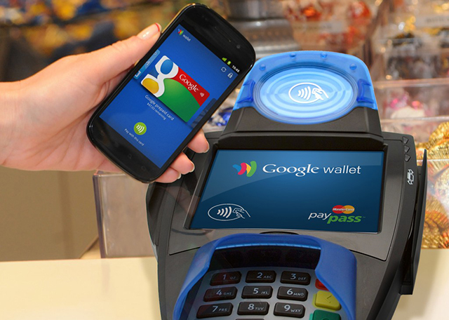 Google_Wallet_Softcard_thanh_toan_di_dong.jpg