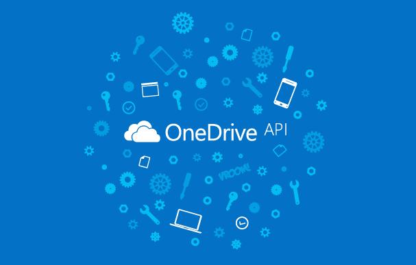 OneDrive_API_microsoft.png
