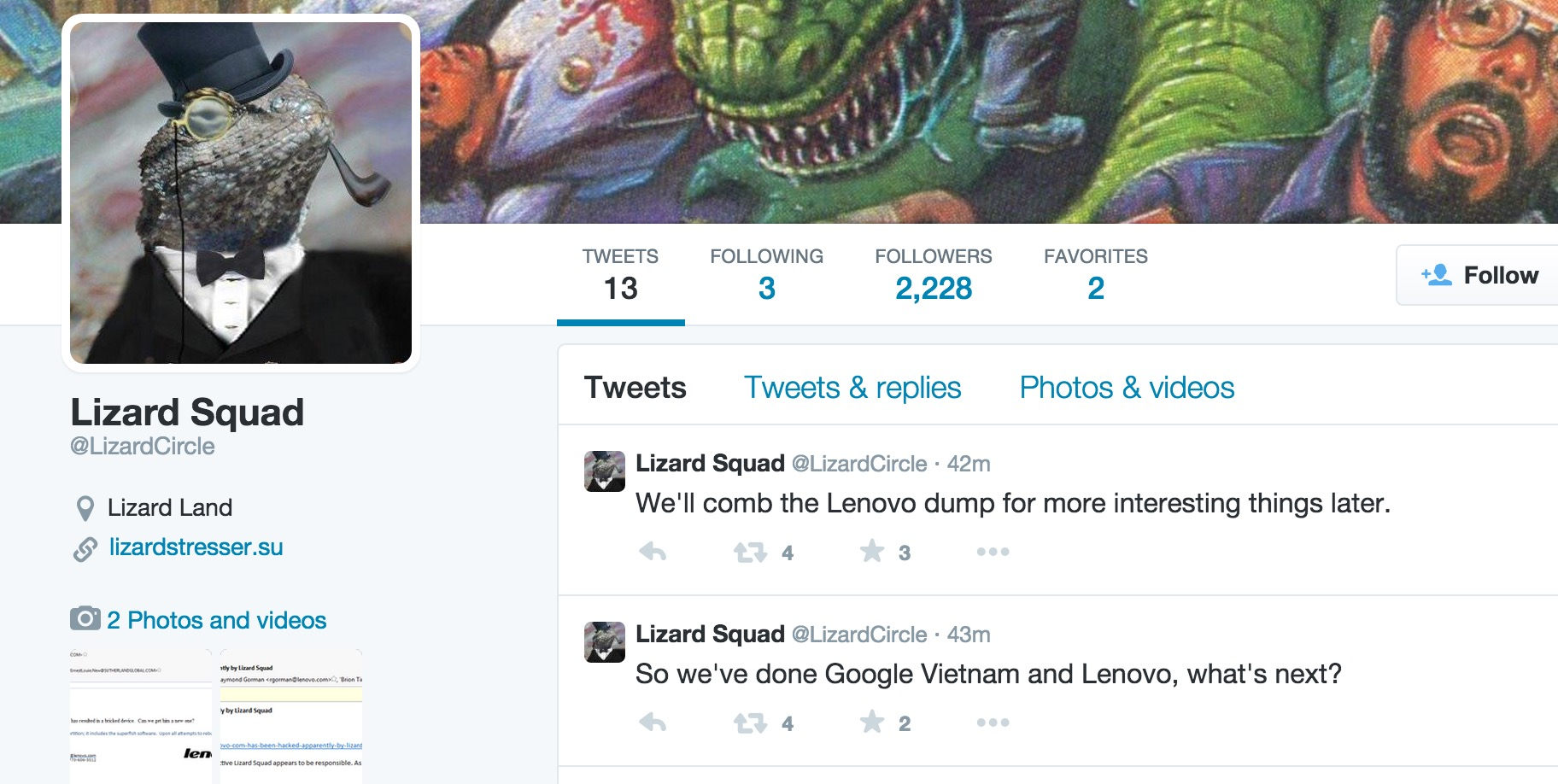 lenovo_lizard_squad_hack_tinhte.vn.jpg