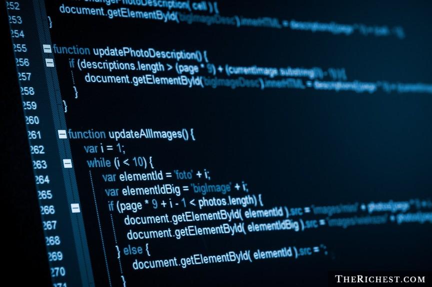 shutterstock_Software.jpg