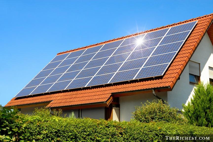 shutterstock_Solar-Panel.jpg
