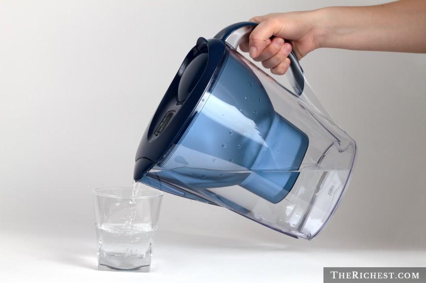 shutterstock_Water-Filter.jpg