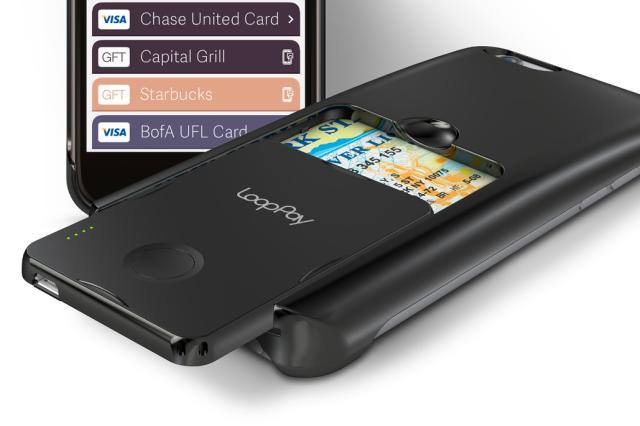 LoopPay_Card.png