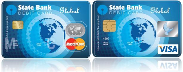 Chip_card_debit_the_tin_dung.jpg
