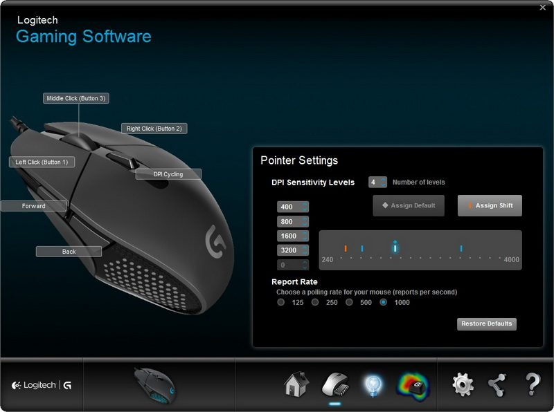 Logitech Gaming software.jpg