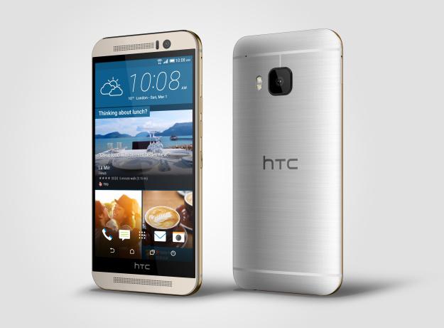htc-one-m9_silver_left.jpg